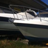 Nautic Service Lago di Garda_0014