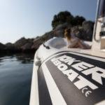 Gommone Joker Boat Clubman 21 Joker Boat 21 00224