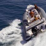 Gommone Joker Boat Clubman 26 Joker Boat 26 00138
