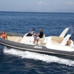 Gommone Joker Boat Clubman 28 Clubman 28 37 Low Def