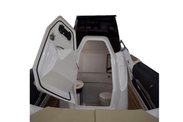 Gommone Joker Boat Clubman 30 Console 1 C30 Copia Uai 1440x960