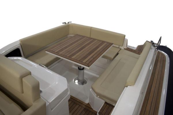 Gommone Joker Boat Clubman 30 Poppa C30 Copia Uai 1440x960