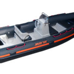 Gommone Joker Boat Coaster 470 Coaster 470