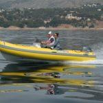 Gommone Joker Boat Coaster 470 Coaster 470 Clients Uai 426x426