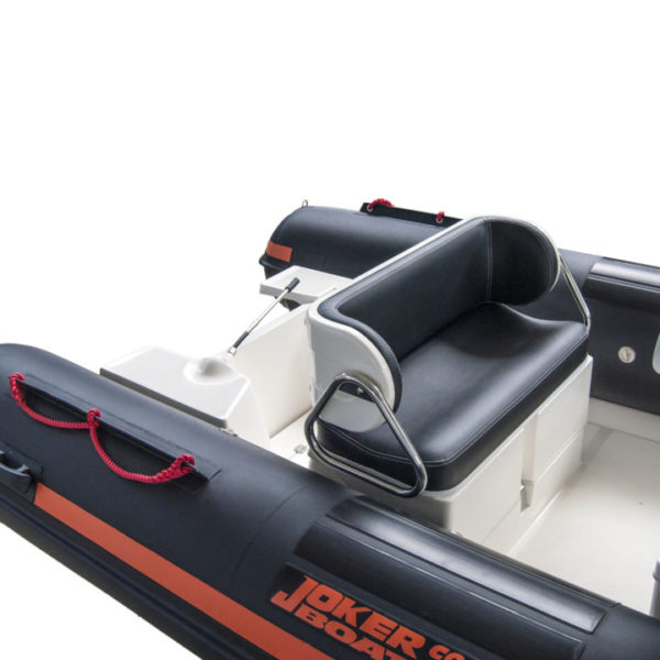 Gommone Joker Boat Coaster 470 Coaster 470 Poppa Uai 720x720