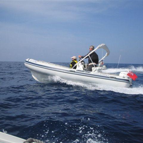 Gommone Joker Boat Coaster 470 Coaster 470 Clients 2 Uai 480x480