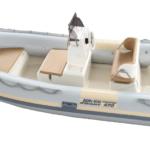 Gommone Joker Boat Coaster 470 Coaster 470 Uai 539x539