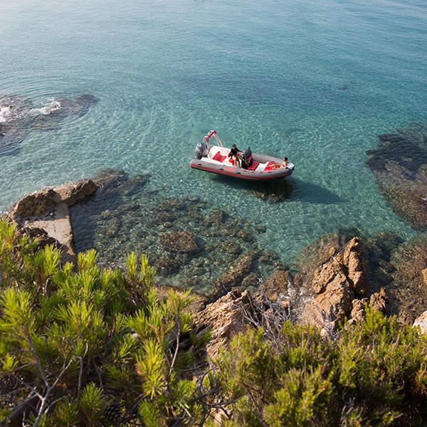 Gommone Joker Boat Coaster 600 2y2a8753 Uai 600x600