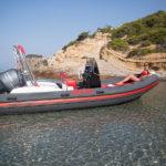 Gommone Joker Boat Coaster 600 2y2a8843 Uai 600x600
