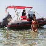 Gommone Joker Boat Coaster 600 2y2a8934 Uai 600x600