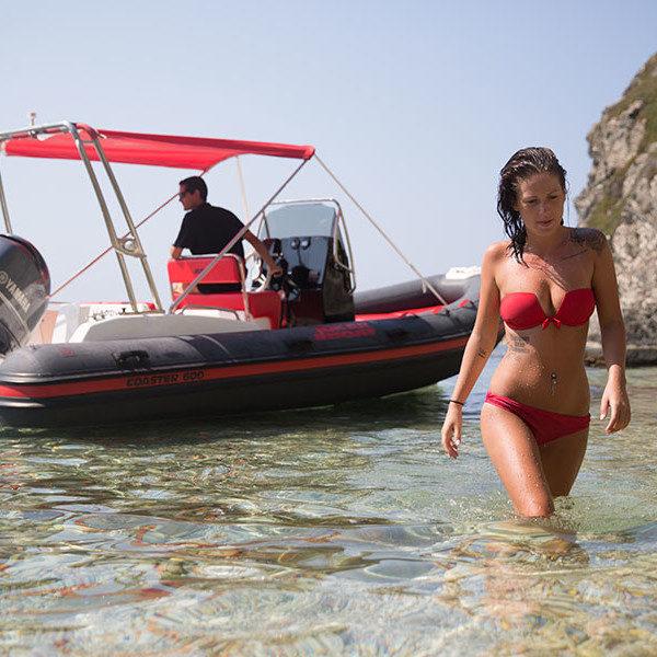 Gommone Joker Boat Coaster 600 2y2a8942 Uai 600x600
