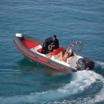 Gommone Joker Boat Coaster 600 Coaster 600 30 Uai 596x596