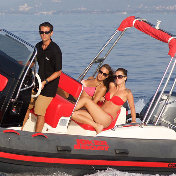 Gommone Joker Boat Coaster 600 Coaster 600 31 Uai 596x596