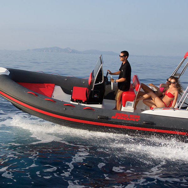 Gommone Joker Boat Coaster 600 Coaster 600 9 Uai 600x600
