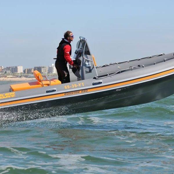 Gommone Joker Boat Coaster 650 Coaster 650 2 Uai 611x611