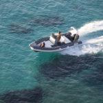 Gommone Joker Boat Coaster 650 Joker Boat 650 1119 Uai 720x720