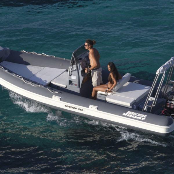 Gommone Joker Boat Coaster 650 Joker Boat 650 1542 Uai 720x720