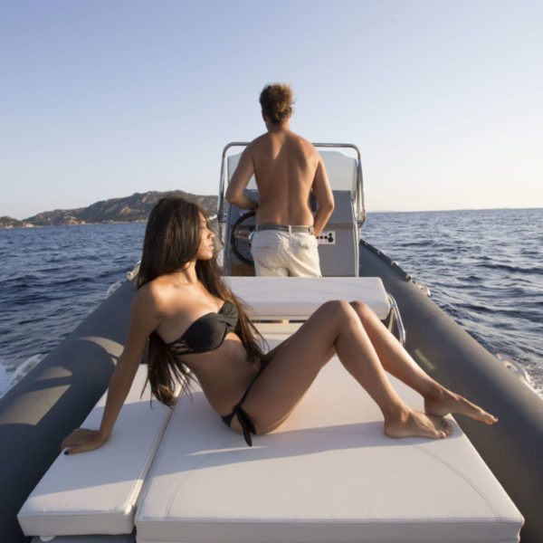 Gommone Joker Boat Coaster 650 Poppa C650 Uai 720x720