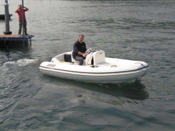 Gommone Joker Boat Tender Jet Tender Diesel 3 Uai 2880x2153