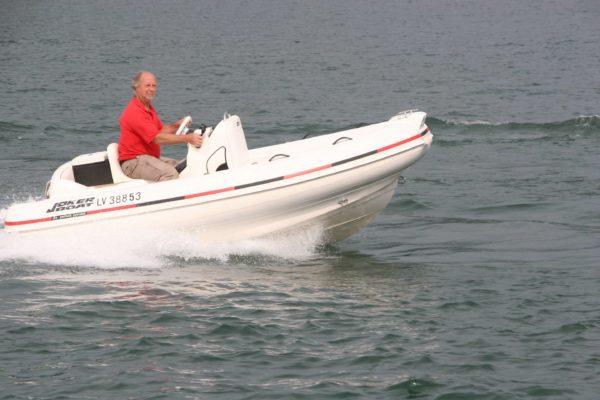Gommone Joker Boat Tender Jet Tender Diesel 5 1 Uai 2880x1920