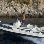 Gommone Joker Boat Wide 520 Wide 520 Navigation White 3 Uai 720x720