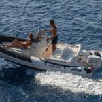 Gommone Joker Boat Wide 520 Wide 520 Navigation White Uai 720x720
