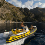 Gommone Joker Boat Wide 520 Wide 520 Navigation Yellow 7 Uai 720x720
