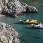 Gommone Joker Boat Wide 520 Wide 520 Static White Yellow Uai 720x720