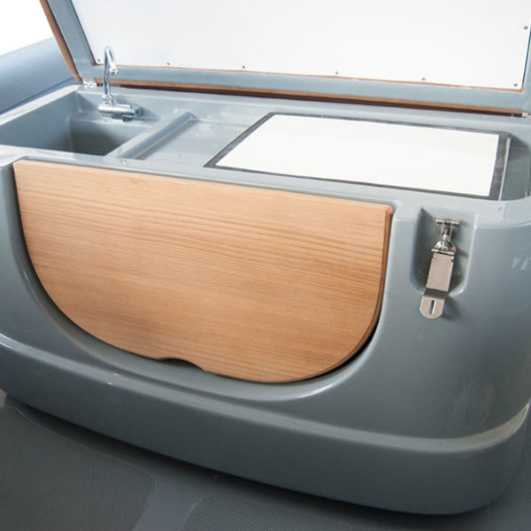 Gommone Joker Boat Wide 750 Cassone Di Guida W750 Uai 602x602