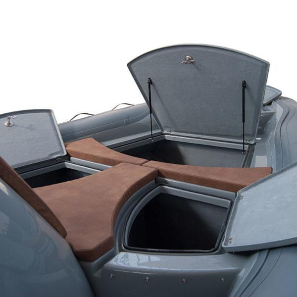 Gommone Joker Boat Wide 750 Gavoni Di Prua Wide 750 Uai 602x602