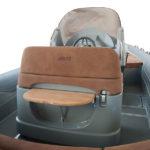 Gommone Joker Boat Wide 750 Seduta Di Guida Cassero Wide 750 4 Uai 602x602