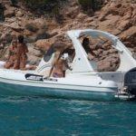 Gommone Joker Boat Wide 750 Wide750 B 1 Uai 439x439