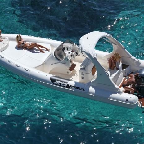 Gommone Joker Boat Wide 750 Wide750 C Uai 464x464