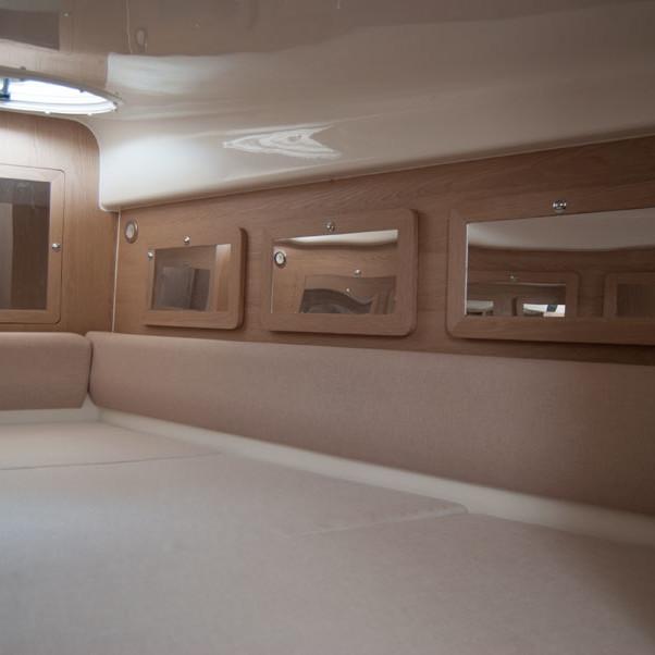 Gommone Joker Boat Wide 950 Cabin Specchi W950 Uai 602x602