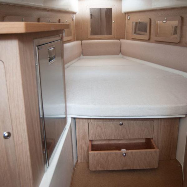 Gommone Joker Boat Wide 950 Cabina Letto W950 3 1 Uai 602x602