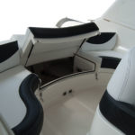 Gommone Joker Boat Wide 950 Gavone Di Poppa W950 Uai 602x602