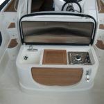 Gommone Joker Boat Wide 950 Seduta Di Guida Cassero Cucina Wide 950 Uai 602x602