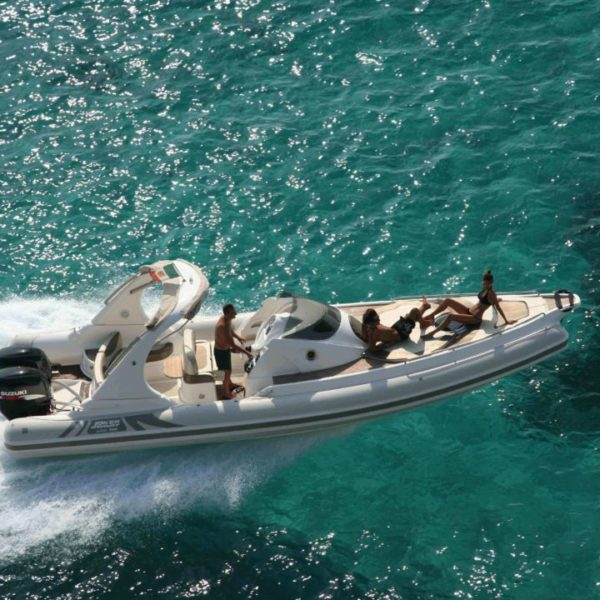 Gommone Joker Boat Wide 950 Wide 950 In Motion Uai 720x720