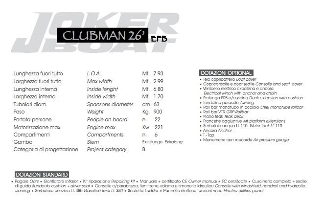 clubman_28efb