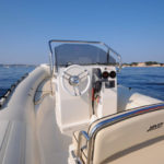 Gommone Joker Boat Clubman 19 Console C19 2