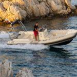 Gommone Joker Boat Clubman 22 4