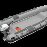Saver 430 Pro