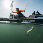 Sea Doo Fish Pro Dsc03160