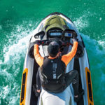 Sea Doo Fish Pro Fishpro Bu4i4817 My19