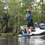 Sea My21 Fishpro Pac Accessory Bluesprings Zrs 3798 Rgb