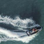 Sea My21 Gtx Ltd Blue Dji Action 0923 Rgb