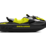 Sea My21 Perf Gtr 230 Ss Neon Yellow Rside Hr