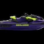Sea My21 Perf Rxp X 300 1up Ss Midnight Purple Rside Hr