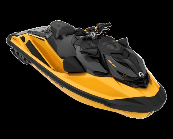 Sea My21 Perf Rxp X 300 1up Ss Millenium Yellow 34frt Hr