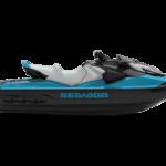 Sea My21 Rec Gti Se 130 Ss Beach Blue Rside Hr